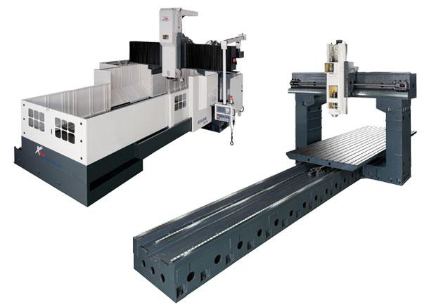 Product:::Lien Sheng Mechanical & Electrical Co , Ltd :::